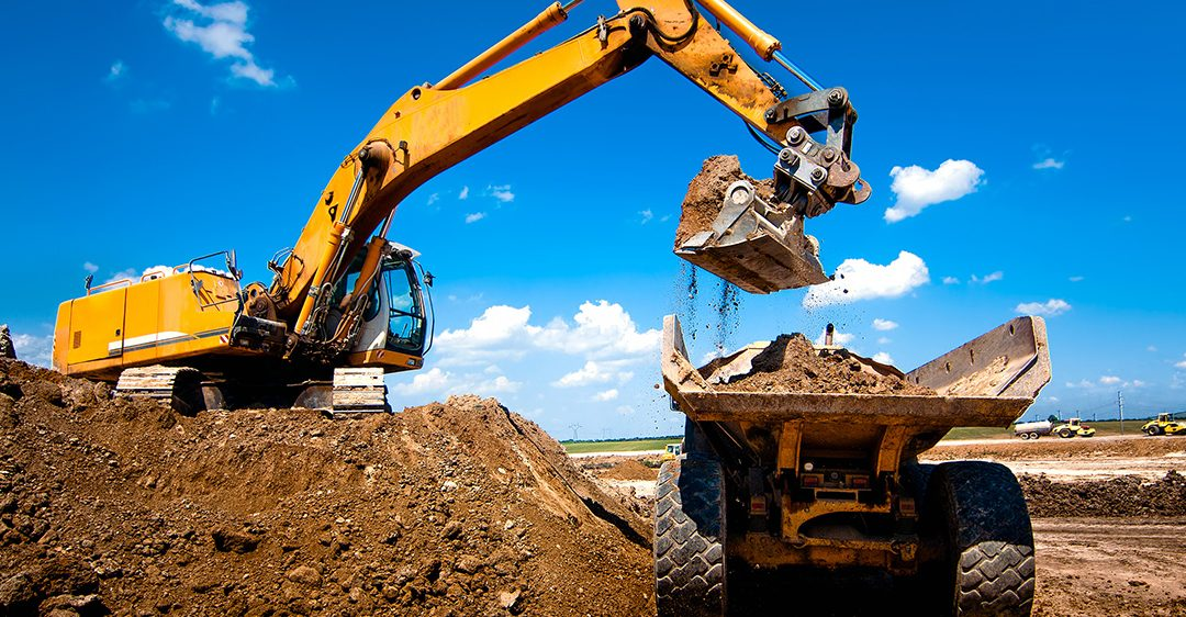 Austin Excavating | What Is the Next Step to Work With Red Beard Excavators?