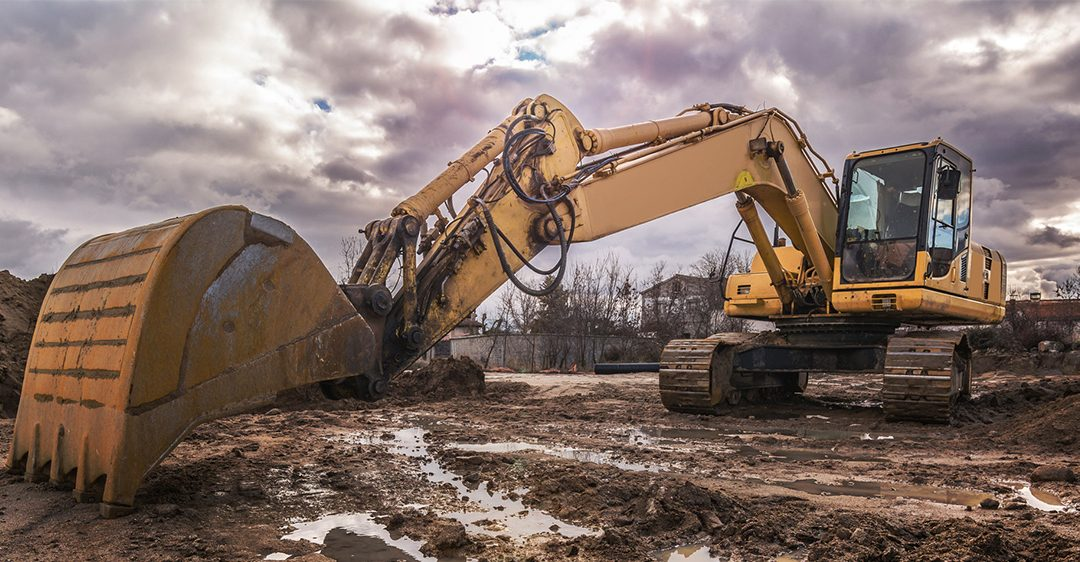Best Austin Excavating | How We Are the Best Excavators in Your Area ?