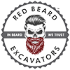 Red Beard Excavators